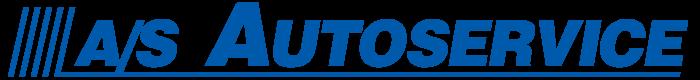 AS Autoservice